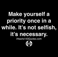 Daily Motivational Quotes yes they will Daily Motivational Quotes, Great Quotes, Positive Quotes, Inspirational Quotes, Wisdom Quotes, True Quotes, Quotes To Live By, No Time Quotes, Deep Quotes