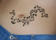diseno-tatuaje-abdomen-estomago-142.jpg (800×573)