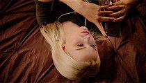 Dove Cameron Dove Cameron, Oliver Queen Felicity Smoak, Random Gif, Disney Channel Stars, Fanfiction, Reading Stories, Most Beautiful Faces, Famous Girls, Aesthetic Gif