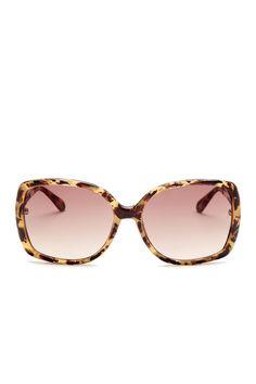Women's Margios Basic Sunglasses by kate spade new york on @nordstrom_rack