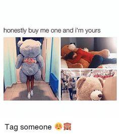 My Dear Future Boyfriend . Couple Goals Tumblr, Relationship Goals Tumblr, Cute Relationships, Relationship Texts, Snapchat, My Bebe, Win My Heart, Cute Texts, Bae Goals