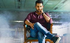 Jr NTR (RRR) SS Rajamouli and his team are planning a surprise for Jr NTR's birthday on May RRR, one of the most anticipated films of the year with Ram New Photos Hd, New Images Hd, Actor Picture, Actor Photo, Telugu Hero, Free Hd Movies Online, Photo New, Ray Stevenson, Full Hd Photo
