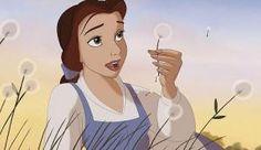 Hopefully Ever After: Feminist Futures for our Favorite Disney Princesses