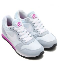 2eb45ac8d921a1 NIKE WMNS MD RUNNER 2 Nike Trainers