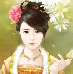 chinese art #0226
