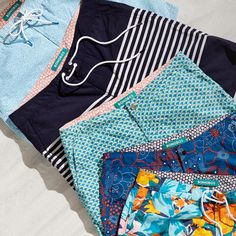 Pool time ASAP! Summer's not over yet. || @bonobos