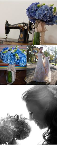 Casamento #28 – Aline e Thiago nos mínimos detalhes | EmotionDay