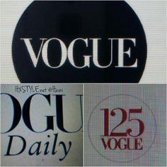 Minä ELÄMÄNTYYLI, Hidas&MUOTI. Seuraan MAAILMAN UUTISIA, CULTURE... VOGUE NEWS&TRENDS Daily.....Tykkään, nautin ELÄMÄSTÄ, joka päivä Seuraa BLOGIA. Kiitos MAAILMA&Some Ystävät. NÄHDÄÄN...HYMY @voguemagazine @vogueparis  #blog #muoti #uutiset #trendit  #kulttuuri #musiikki #elokuvat #elämä #tyyli #terveellinen #nautin #pariisi #newyork #milano #lontoo #tukholma #maailma #some #internet #ystävät #nähdään #hymy ❤☺