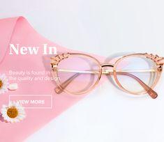 Zeelool |Stylish Prescription Glasses, Affordable Eyeglasses online Red Frame Glasses, Eye Glasses, Retro Sunglasses, Cat Eye Sunglasses, Designer Glasses Frames, Prescription Glasses Online, Reading Glasses, Eyewear, Stylish