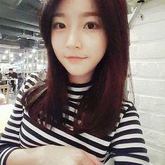 kim sae ron Korean Star, Korean Girl, Korean Actresses, Korean Actors, Korean Beauty, Asian Beauty, Child Actors, Female Stars, Asian Fashion