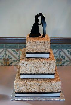 Awesome Wedding Cake Prices Thick Wedding Cakes With Cupcakes Round Wedding Cake Frosting Wood Wedding Cake Young A Wedding Cake BrightSafeway Wedding Cakes Rice Krispie Wedding Cake | Cakes | Pinterest | Wedding Cake, Rice ..