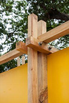 Galería de Paradiso / Incursiones + Central Arquitectura - 13
