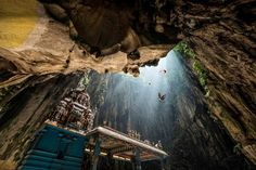 15awe-inspiring photographs tomake you fall inlove with the world all over again