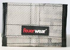 Portemonnee Ted | tassen Feuerwear | De Pluymgraaff