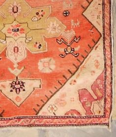 Antique | Page 11 | Isberian Rug Company