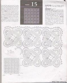 117216790_Bryuggskoe_kruzhevo_kryuchkom_Salfetki__70_.jpg (564×699)