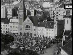 Vznik Slovenského štátu (14.3.1939) - YouTube