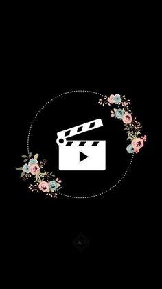 Pin on Beauty Pin on Beauty Moda Instagram, Instagram Blog, Instagram People, Instagram Frame, Story Instagram, Instagram Story Template, Instagram Fashion, Bio Insta, Hight Light
