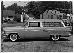 38 best ford wagons images ford station wagon antique cars rh pinterest com