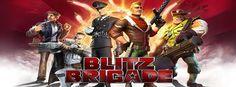 Blitz Brigade Hack Tool - http://www.mobilehacktool.com/blitz-brigade-hack…