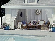 Summer-Pool-House