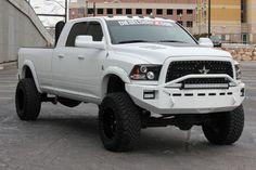 Photos   2010 Dodge Ram 3500 DieselSellerz.com #diesels #trucks #black #lifted #dodge #ford  #gmc #chevy #cummins #powerstroke  #duramax #diesel #truck #dieseltrucks #dieselsellerz #dieselpowergear #power #turbo