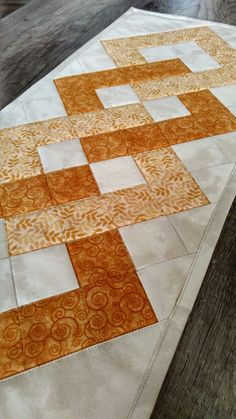 Resultado de imagen para tapetes de patchwork para mueble