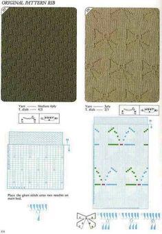 101_Tuck_Stitch_Patterns_28.01.14