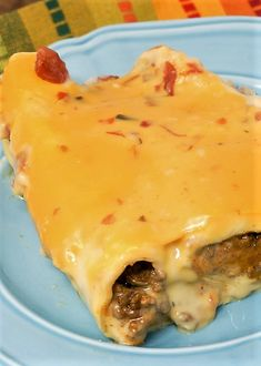 Enchilada Casserole Beef, Enchilada Recipes, Casserole Recipes, Best Beef Enchilada Recipe, Mexican Beef Casserole, Burrito Casserole, Ground Beef Quesadillas, Ground Beef Enchiladas, Mexican Enchiladas