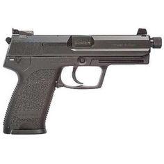 Heckler Koch USP 9mm Tactical Find our speedloader now!  www.raeind.com  or  http://www.amazon.com/shops/raeind