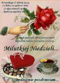 Good Morning, Floral, Emoji, Beautiful Things, Pictures, Good Morning Funny, Polish, Buen Dia, Photos