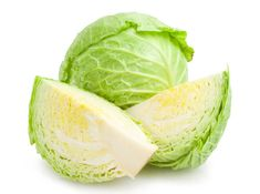 Recipe for Cabbage and Carrot Coleslaw. Studies show that eating plenty of cruciferous vegetables, including cabbage, can help protect against breast,… Cabbage Health Benefits, Cabbage Soup Diet, Green Cabbage, Homemade Dog Food, Dog Eating, Coleslaw, Fruits And Vegetables, Green Veggies, Real Food Recipes