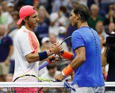 @Tennis   One man's breakthrough is another's heartbreak. On Lucas Pouille & Rafael Nadal at #USOpen: http://www.tennis.com/pro-game/2016/09/lucas-pouille-rafael-nadal-us-open-tennis/60667/ …