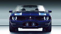 エクウス ボス770 Equus-Boss770-3