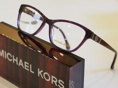 ac752fc1afa 14 Best Michael Kors Glasses 2013 images