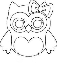 Die 106 Besten Bilder Von Eulen Basteln In 2019 Owl Crafts Owls