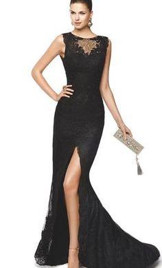 Pronovias Nina 6: buy this dress for a fraction of the salon price on PreOwnedWeddingDresses.com