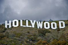 Travel: Los Angeles, California