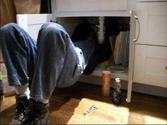 Plumbing, Plumber, Plumbers, Cwmbran, Newport, Gwent, Pontypool, Boiler, Leaks, Bathrooms
