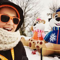 We are counting down the days until Winterlude in Ottawa! Ottawa Canada, Student Travel, Counting, Round Sunglasses, Snow, Winter, Inspiration, Beautiful, Fashion