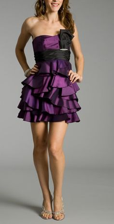 super cute dress , want for prom