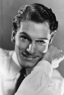 """BEST ACTOR:   1948     Laurence Olivier for """"Hamlet""""Born: Laurence Kerr Olivier  May 22, 1907 in Dorking, Surrey, England, UK Died: July 11, 1989 (age 82) in Steyning, West Sussex,"""