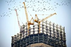 Civil Engineering is one of the oldest professional engineering branches that broadly deal with design, construction, and maintenance.