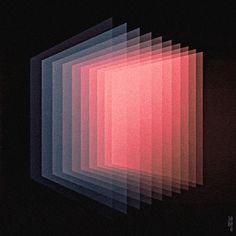 A visual collection of those that inspire. Web Design, Graphic Design, Motion Graphs, Gif Animé, Animated Gif, Most Beautiful Wallpaper, Generative Art, Aesthetic Gif, Illusion Art