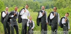Wedding!!! #wedding #weddingparty #groom #groomsmen #bestman #best #man #ringbearer #smile #black #nature #funny #creative #cool #photography #photographer #pictures #picture #photos #photo #dream #passion #hope #love #career #cannon #Camera #business