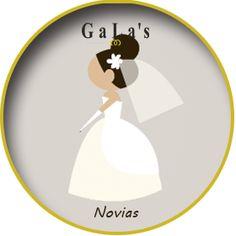 1-Galas-tienda-vestido-novias-palencia