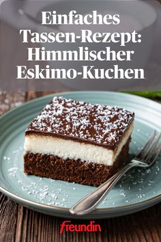 Easy Baking Recipes, Easy Cake Recipes, Sweet Recipes, Dessert Recipes, Funny Cake, Coffee Cake, Cake Cookies, Sweet Desserts, Food To Make