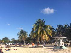 Tipps für Kreuzfahrt durch die Karibik: Jamaika