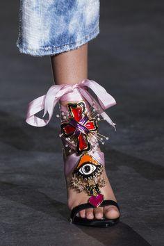 Bolsos Shoe Boots Imágenes En Zapatos 2606 Mejores amp; 2019 De z1fxnR