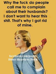 Ex husbands! Lying pig. You act like I don't know that you are in a relationship and have a baby on the way yet you feel it's appropriate to try to contact me when your drunk? Gettouttaaahereee I haven't talk to you in how long? Oh yeah forever lol